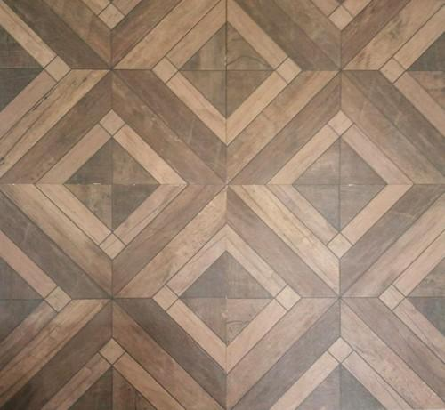 Polished Floor Tiles Manufacturer In Morbi Gujarat India By Aenora