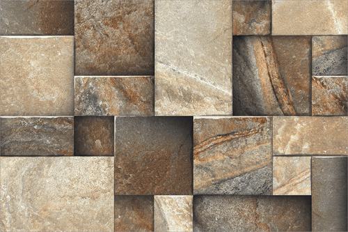 Ceramic Wall Tiles Manufacturer in Morbi Gujarat India by Aenora ...