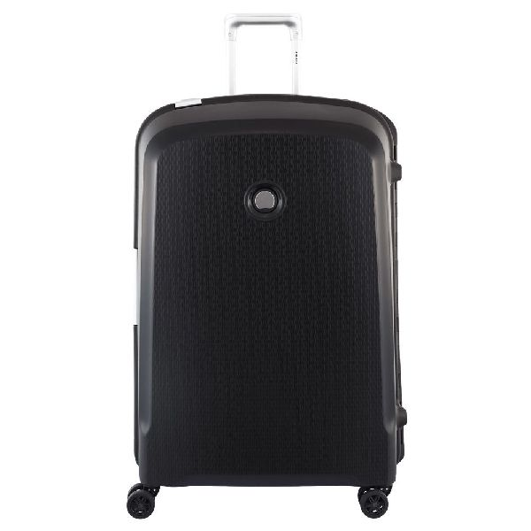 We have specialized manufacturing team for the bags. Trolley Suit case are  one of the specialized forms of trolley bags .Our used raw material in  crafting ... 83c7894da7abb