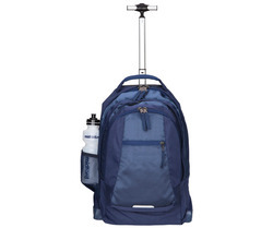 trolley school bags Manufacturer in Maharashtra India by Sidrah ... 240d1f4f6f053