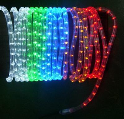 Decorative LED Lights Manufacturer in Jammu Jammu \u0026 Kashmir