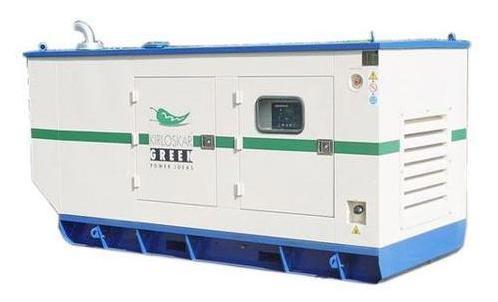 Bhopal, Indore, Jabalpur, Generator Dealer Kirloskar (Generator Dealer, Genset, Silent DG Set)