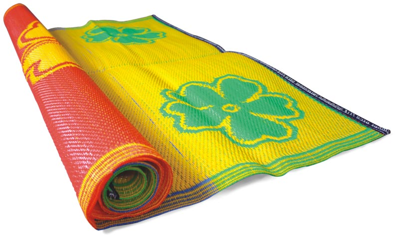 Plastic Mat Manufacturer Amp Manufacturer From India Id