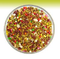 flavored pan masala Manufacturer in Maharashtra India by a m