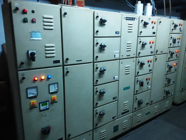 mcc panel manufacturers - 600×450