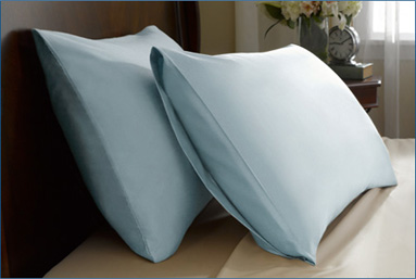 Pillow Cases Manufacturer in Abbasiya Kuwait by CFit Ram Garments