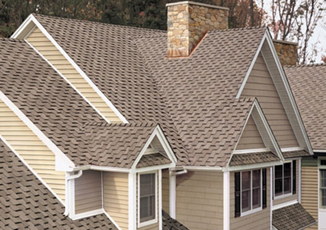 Roofing Shingles Manufacturer In Kozhikode Kerala India By Concept India Roofing Id 2560356