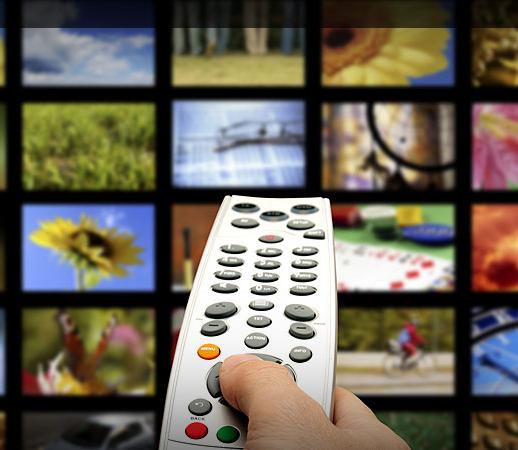 IPTV Distribution System Comparison