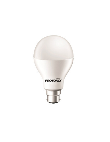 7w Dc Led Bulb Manufacturer In Noida Uttar Pradesh India By