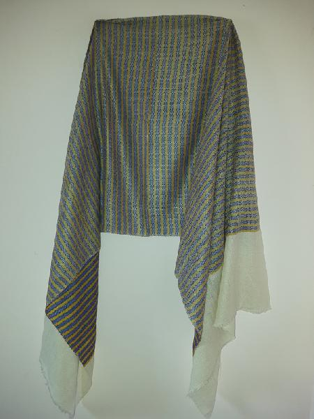 Pashmina Shawls with designs