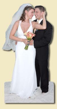 Wedding Poster Flex Printing Services