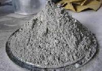 Portland Blast Furnace Slag Cement Wholesale Suppliers In Kolkata