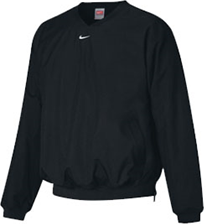 Nike Ace Lined Pullovers