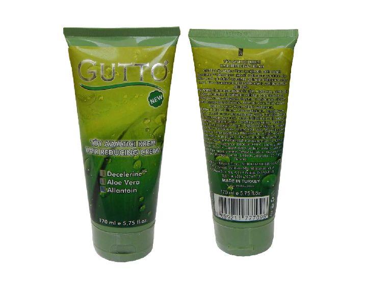 Gutto Aloe Vera Ant Egg Oil Cream (P0146X1)