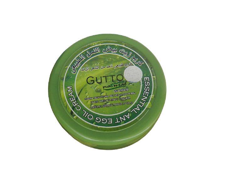 150Ml Gutto Ant Egg Oil Cream (P0144X1)