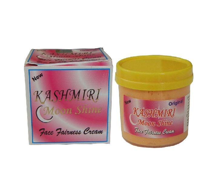 Skin Whitening Kashmiri Moon Shine cream (P0027X1)