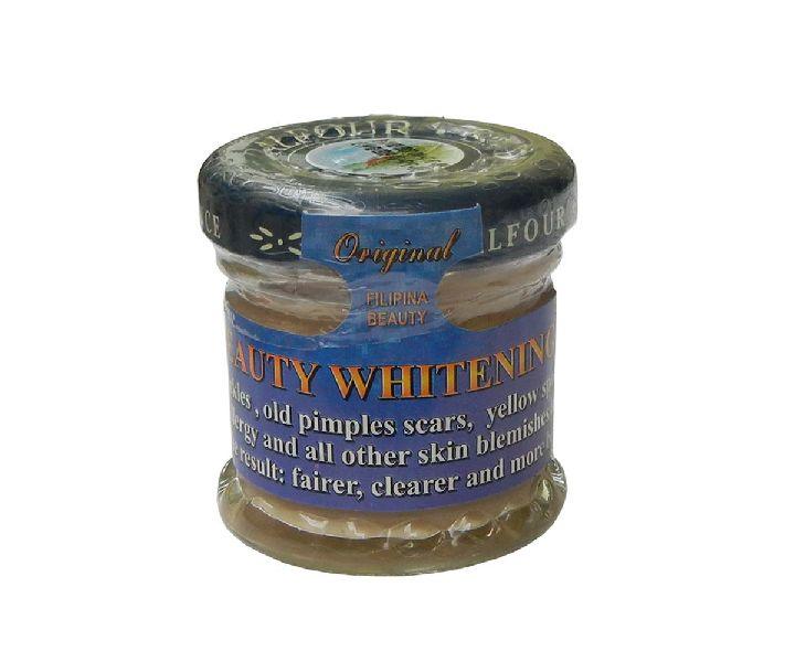 New Advanced St Dalfour Filipina Beauty Anti Wrinkels Cream (P0029X1)