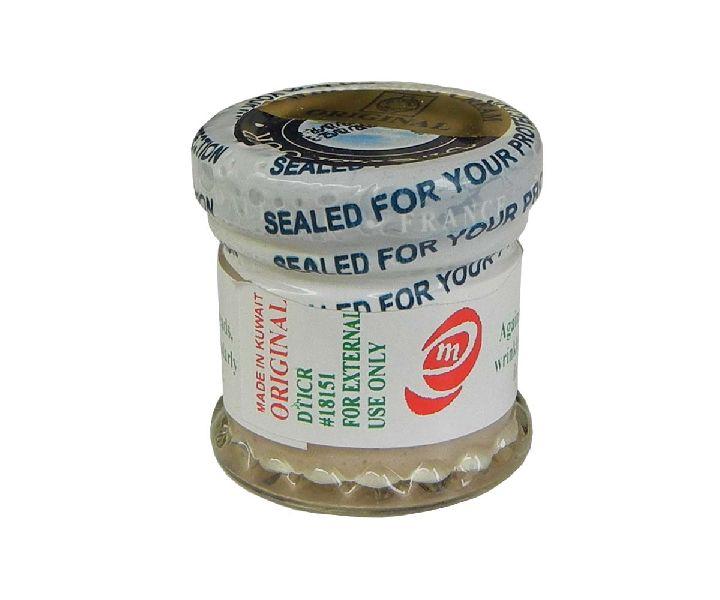 St Dalfour Mild Herbal Cream For Pigmentation, Acne (P0020X1)