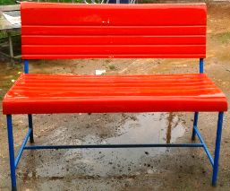 Incredible Park Garden Bench Manufacturer In Kerala India By F F Bralicious Painted Fabric Chair Ideas Braliciousco