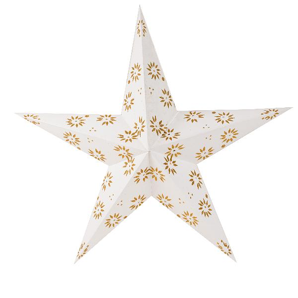 Handmade glitter decoration paper star lamp shade manufacturer in handmade glitter decoration paper star lamp shade aloadofball Images