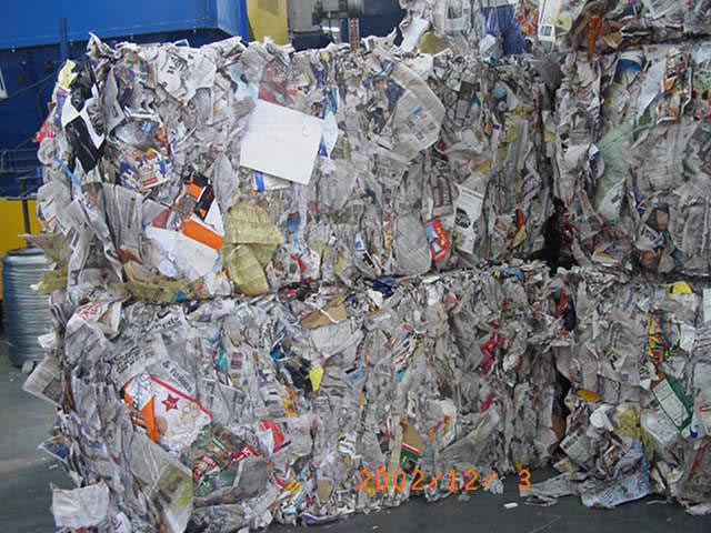 paper scrap buyers in dubai Dubai scrap buyer has been involved with the scrap and salvage industry for more than five years now, and services all emirates in the uae find reviews, special.