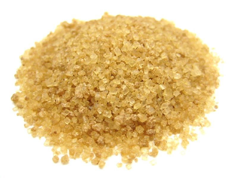 Image result for cane sugar in tamil