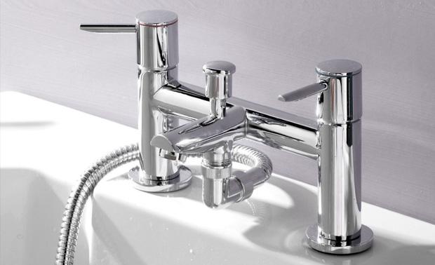 Bath Basin Taps Manufacturer in Ahmedabad Gujarat India by Ceramica ...