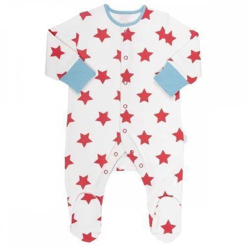 Baby Boys Jumper Suits (BP_002)