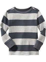 Boys Striped T-Shirts (BP_010)