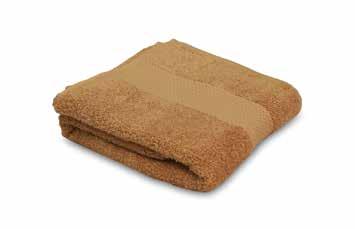 Viscose Bath Towels