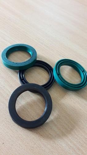 38x50x7.5 Rubber Seals