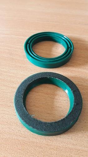 38x50x8 Rubber Seals