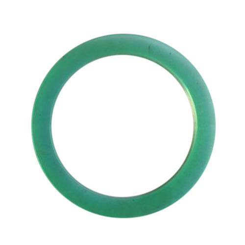 Flat Ring Silicone Washers