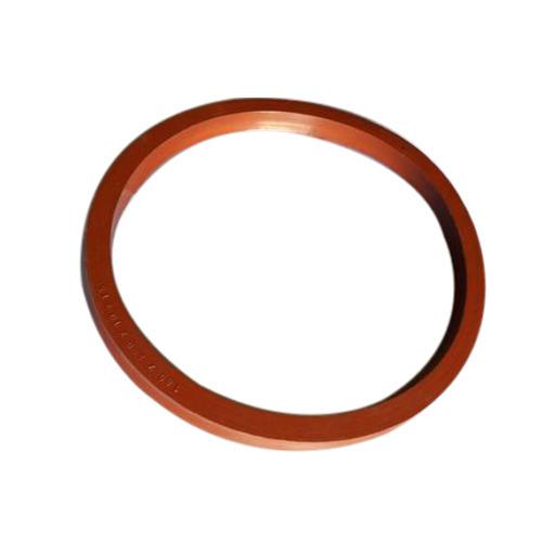 PU Rubber Hydraulic Oil Seals