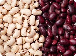 Kidney Beans Manufacturer In Lagos Nigeria By Arable Global Exports And Imports Ltd Id 3259046