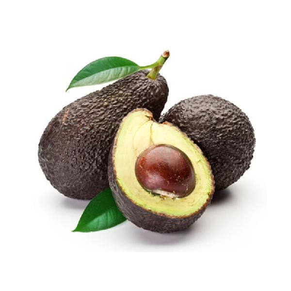 Kenyan Avocado