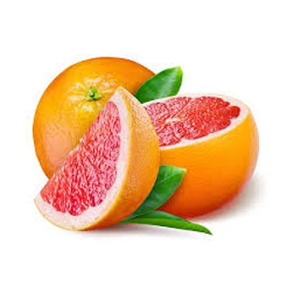 Fresh Pomelo Orange