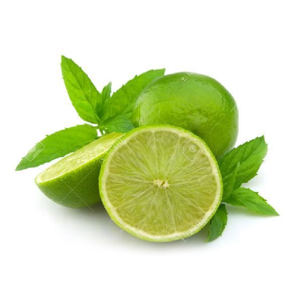 Fresh Vietnam Lemon
