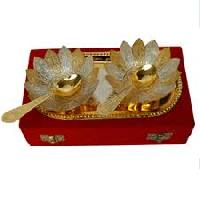 Marriage Return Gifts Manufacturer In