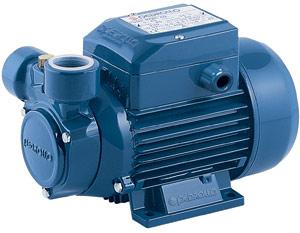 Industrial Condensate Pumps