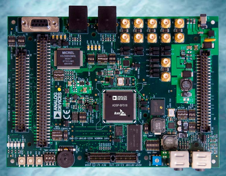 analog electronic circuits manufacturer \u0026 manufacturer fromanalog electronic circuits