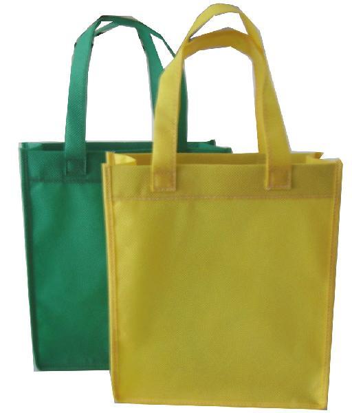 Long Strips Non Woven Bags