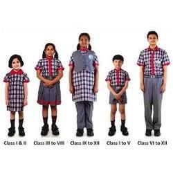 Image result for kv school uniform