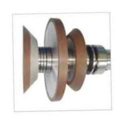 Diamond & CBN Grinding Wheels