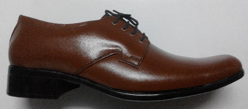 Manager Shoes / Formal Shoes