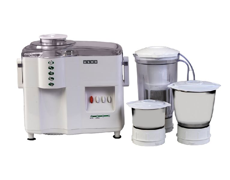 Usha Juicer Mixer Grinder Wholesale Suppliers In Delhi Delhi India By Sai Home Appliances Id 3935233
