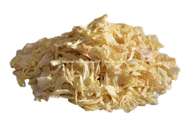 Dehydrated Onion Flakes (dehydrated onion)