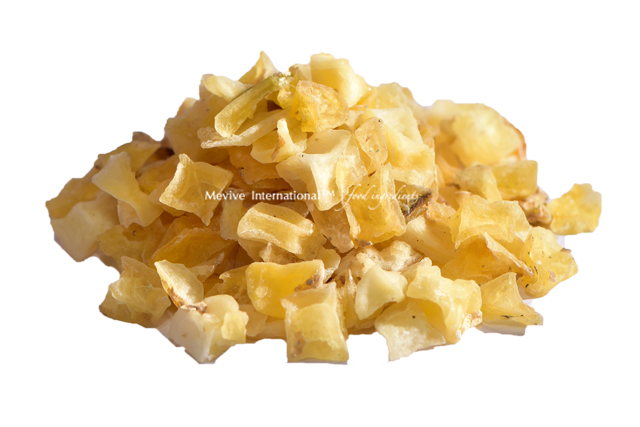 Dehydrated Potato Flakes / Powder (Dehydrated Potato)
