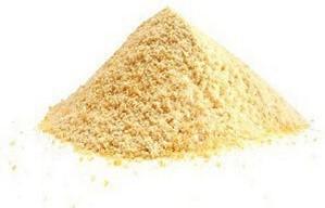 Spray Dried Cheese Powder (Dried Cheese Powder)