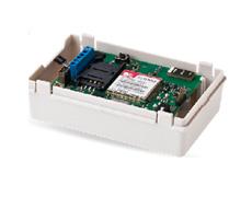 ESIM022 GSM Auto Dialler